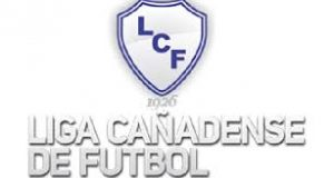 Se conoció el fixture de la Liga Cañadense