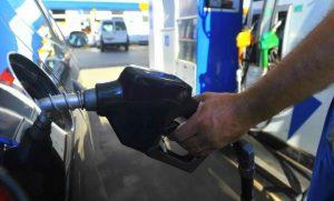 El fin de semana podría haber un nuevo aumento en los combustibles