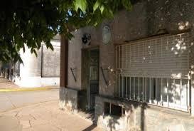 San Jerónimo: Tres personas de la zona rural fueron demoradas por incumplir el aislamiento