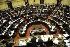 ¿Quienes serán los diputados nacionales santafesinos desde el 10 de diciembre?