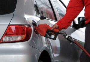 El jueves terminan los 90 días de congelamiento en el precio de los combustibles