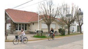 Roldán: la municipalidad lanzó un plan de regularización de tasas y derechos municipales
