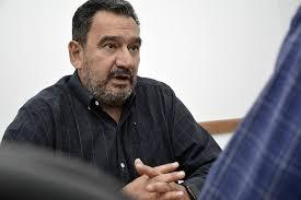 """Claudio Leoni: """"El nivel de agresión y maltrato laboral que se vive en varios municipios de la provincia, resultan inmorales"""""""