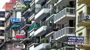 Más del 90% de las inmobiliarias no pudo concretar operaciones durante la cuarentena