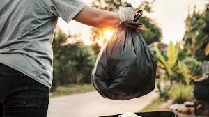 San Jerónimo: Disposiciones para los residuos de hogares con personas aisladas