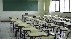 La provincia planifica encuentros que propicien la vuelta a las aulas