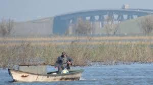 El gobierno confirmó el levantamiento de la veda pesquera total en territorio santafesino