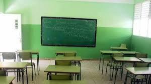 La presidenta comunal de Villa Mugueta pidió que los chicos vuelvan a las aulas