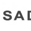SADOP expuso su postura sobre el adelantamiento de las vacaciones de invierno