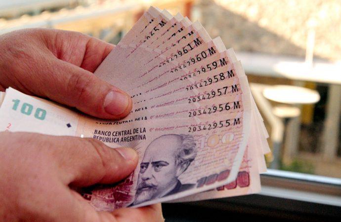 La FESTRAM solicitó el adelantamiento del cronograma de aumentos salariales