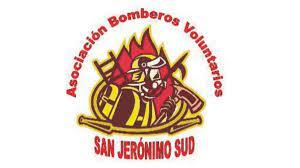Los Bomberos de San Jerónimo realizarán su Asamblea general